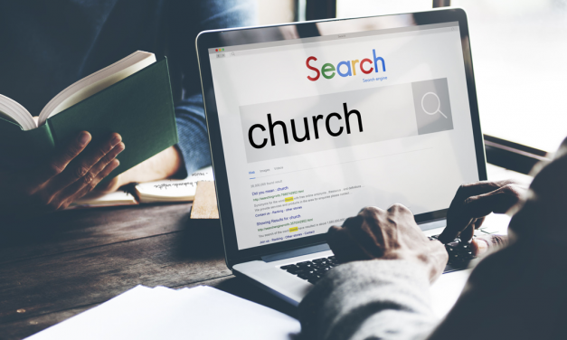 Why Does Local SEO For Churches Matter?