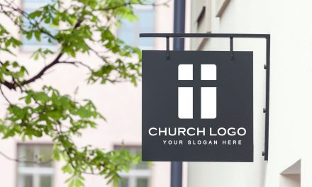 Free Church Logos | Build the Perfect Church Logo