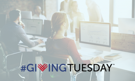 How to Create a Successful Giving Tuesday Campaign