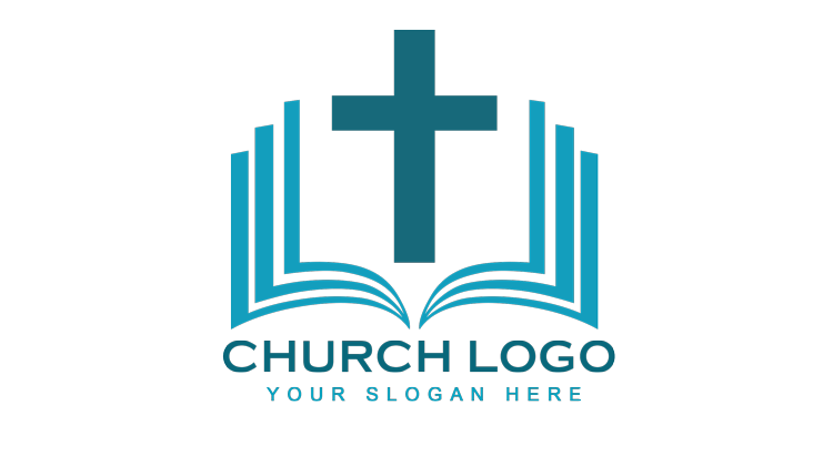 Build The Perfect Church Logo