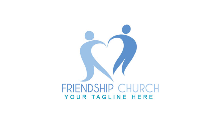 Picture of Friendship Church logo
