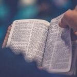 Find a Bible Reading Plan Customized for You [Free Tool]