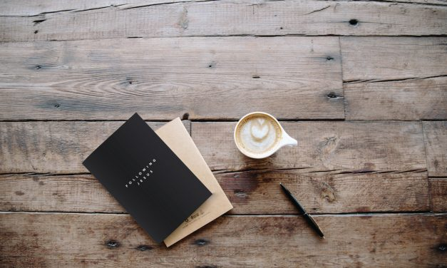 Creating An Effective New Believers Packet