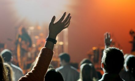 Free Church Worship Backgrounds | The Ultimate Guide