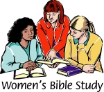 church group clipart images
