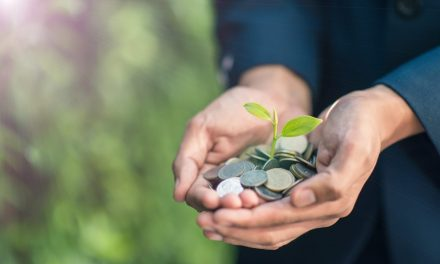 Sermons on Tithes: The Importance of Giving Back