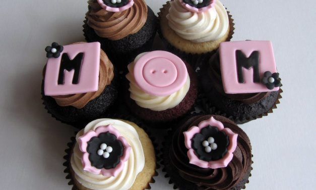 Preaching Ideas: The Best Mother's Day Sermons