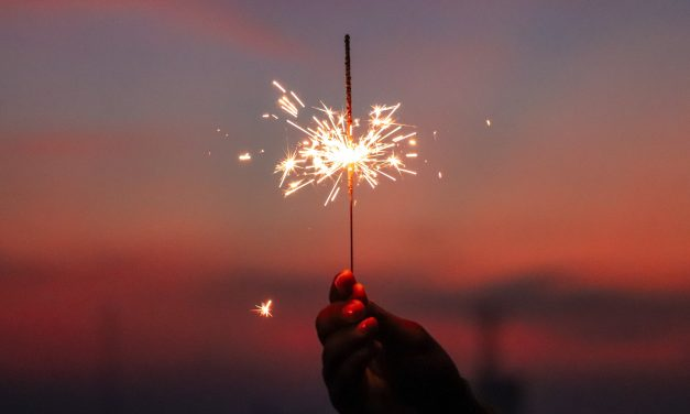 Fourth of July Sermons: Ideas and Topics