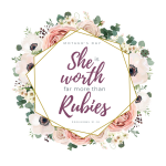 Church Mother's Day Graphics – Free!